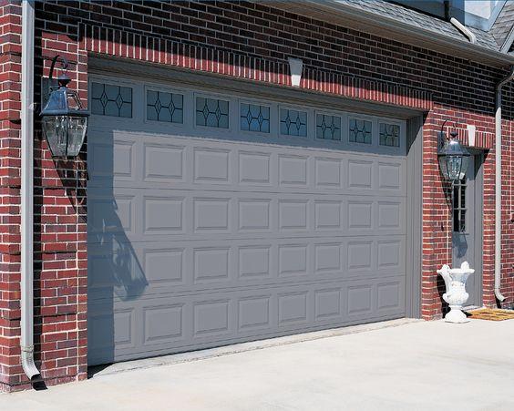 Garage Door Repair Walnut Creek, CA